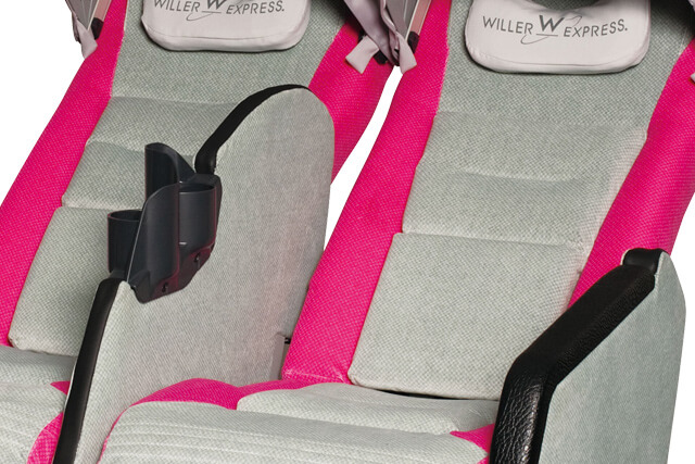 http://cdn.willer.co.jp/seat/relax/img/spec07.jpg